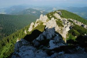 Sivý vrch